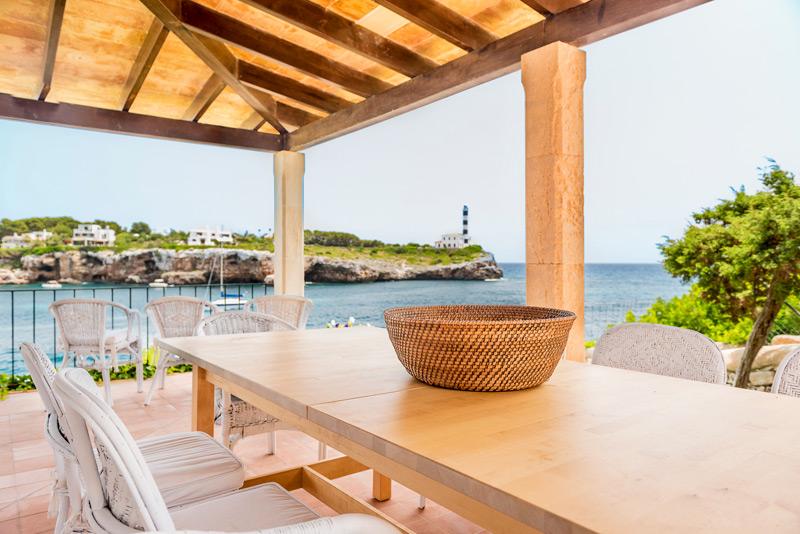 Casa Cap de Mar