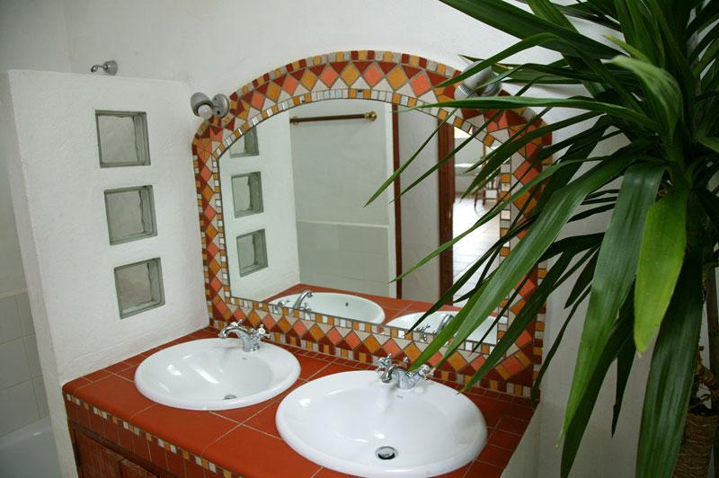Ferienhaus Carmelita