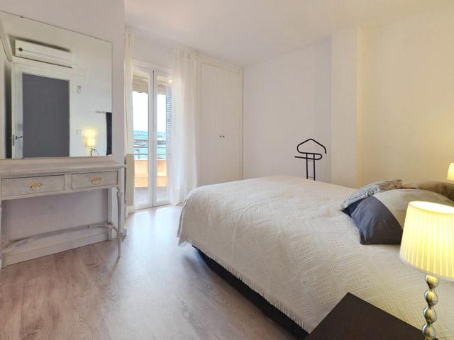 Appartement Desire