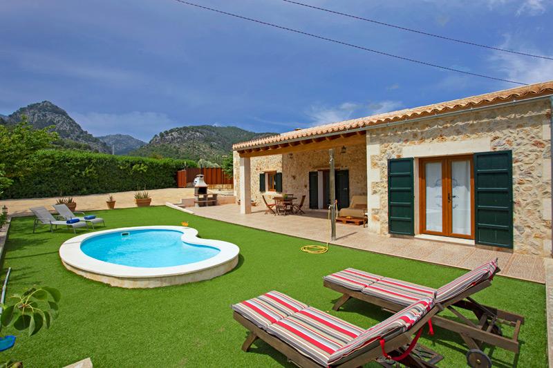 Caimari / Mallorca Nordwest