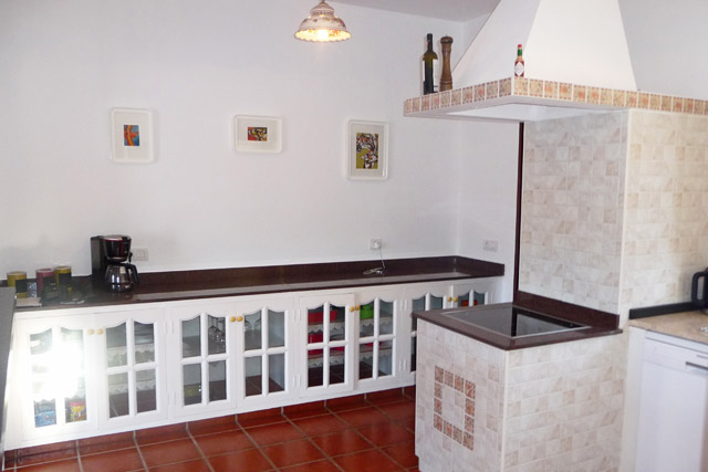 Casa Geminis