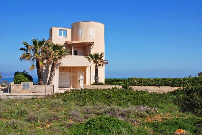 Ferienhaus Luz del Norte auf Mallorca mit Wlan mieten