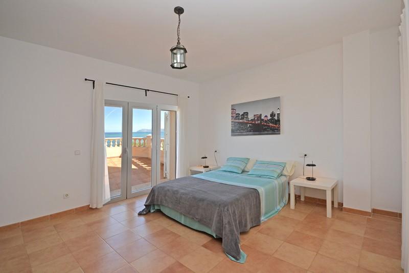Casa Maurizio
