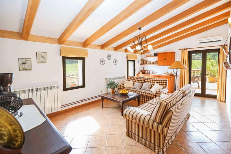 klimaanlage kleiner raum klimaanlage abk hlung oder. Black Bedroom Furniture Sets. Home Design Ideas