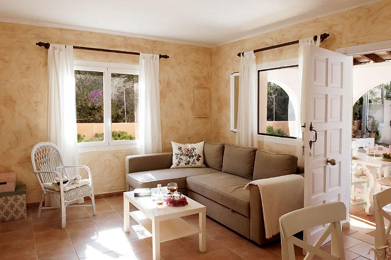 ferienhaus violas auf mallorca mit internet pool mieten. Black Bedroom Furniture Sets. Home Design Ideas