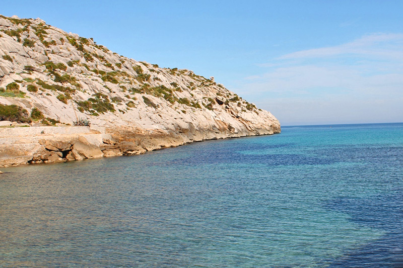 Vista Mar I