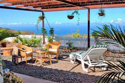 Ferienhaus Azul del Mar