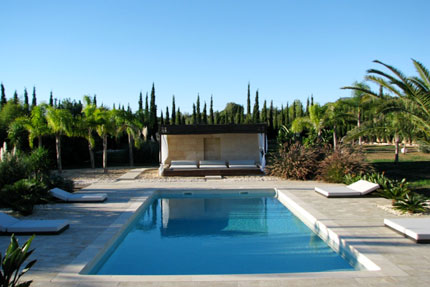 ᐅ Mallorca 2 3 Personen Finca Ferienhaus Ferienwohnung