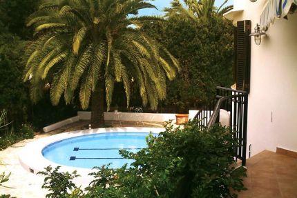 Villa Gival