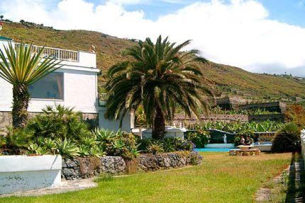 Ferienhaus Punta del Sol I