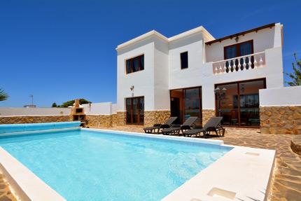Villa Sini