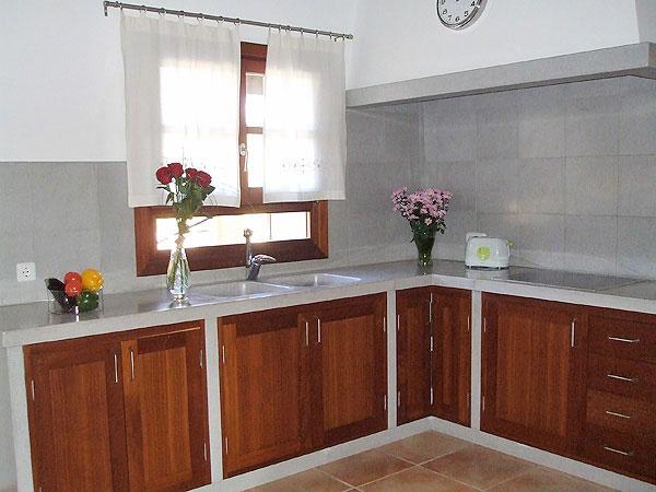 Küche Gemauert Bilder gemauerte küche beste inspiration für ihr interior design und möbel