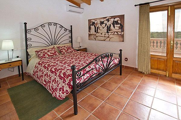 bett 1 80 elegant topper und kissen kaufen collection ab inkl led beleuchtung und topper kaufen. Black Bedroom Furniture Sets. Home Design Ideas