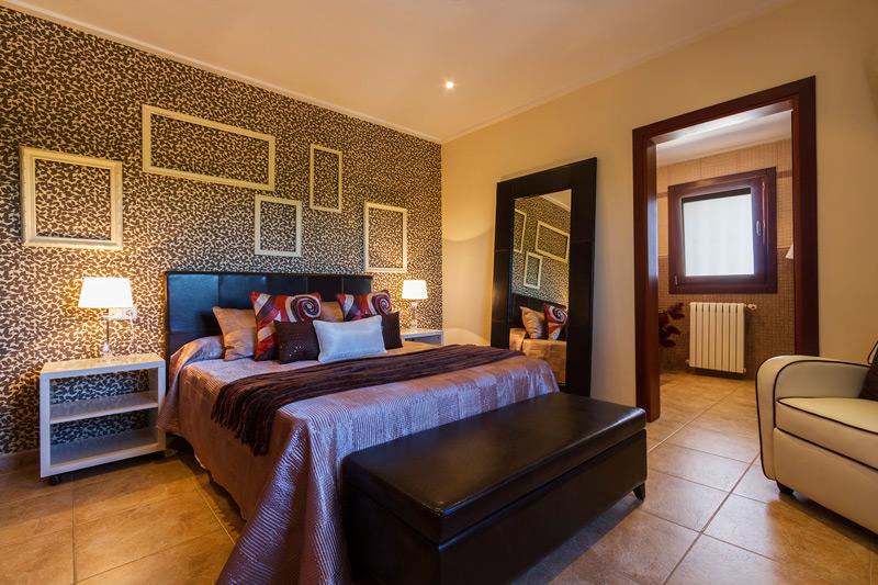 wohnzimmer braun turkis ~ raum- und möbeldesign-inspiration - Wohnzimmer Braun Turkis
