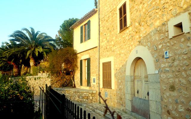 Casa Ladera