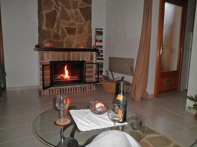 ferienhaus mercurio auf mallorca mit internet mieten. Black Bedroom Furniture Sets. Home Design Ideas
