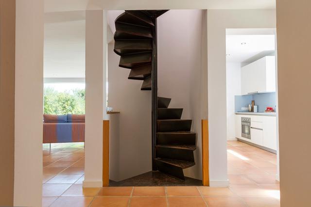 ferienhaus mirala auf mallorca mit wlan klimaanlage. Black Bedroom Furniture Sets. Home Design Ideas