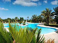 Hotel Calonge / Cala d'Or