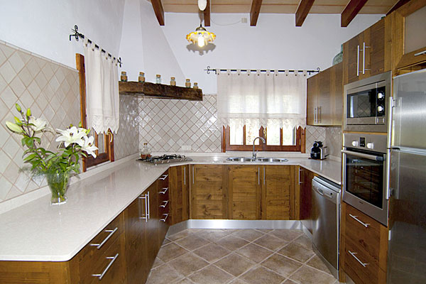 finca verbena auf mallorca eigener pool ruhige lage. Black Bedroom Furniture Sets. Home Design Ideas