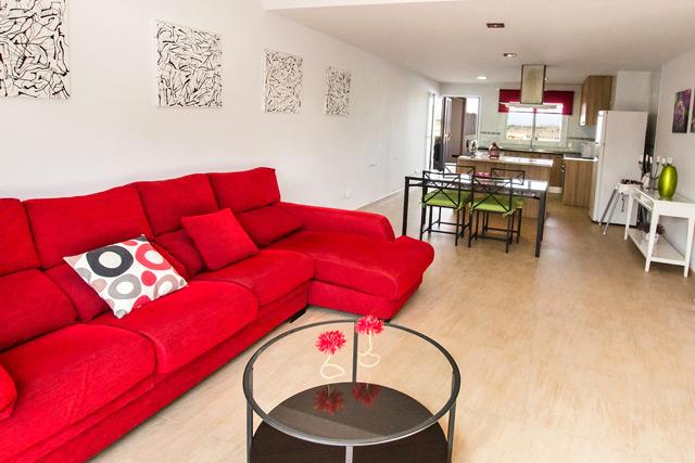 ferienhaus delicia auf mallorca mit internet pool mieten. Black Bedroom Furniture Sets. Home Design Ideas