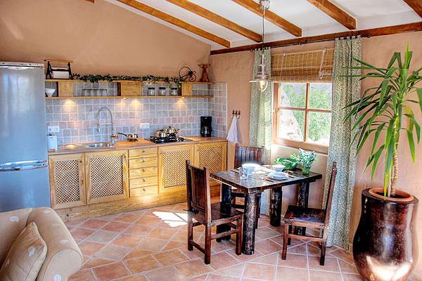 ferienhaus auf finca mit meerblick fuerteventura. Black Bedroom Furniture Sets. Home Design Ideas
