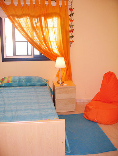 ferienhaus casillas bei la lajita auf fuerteventura. Black Bedroom Furniture Sets. Home Design Ideas