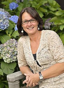 Ulrike Wechler - Las Islas Reisen
