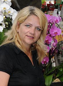 Heike Zimmermann-Demir - Las Islas Reisen