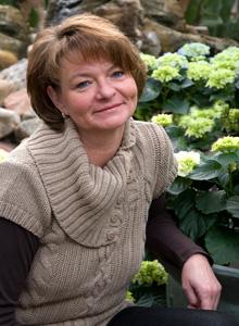 Jutta Lindner - Las Islas Reisen