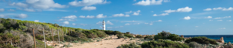 Mallorca Süd