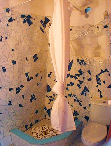 romantisches ferienhaus auf la gomera im valle gran rey. Black Bedroom Furniture Sets. Home Design Ideas