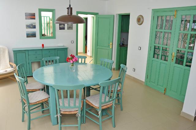 ferienhaus calderetas bei tinajo auf lanzarote mieten. Black Bedroom Furniture Sets. Home Design Ideas