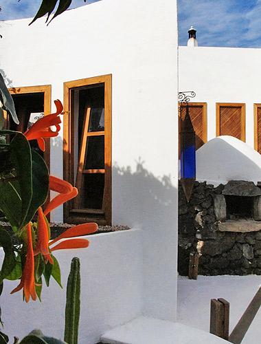 Bild Ferienvermittlung Las Islas Reisen
