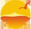 Logo Las Islas Reisen
