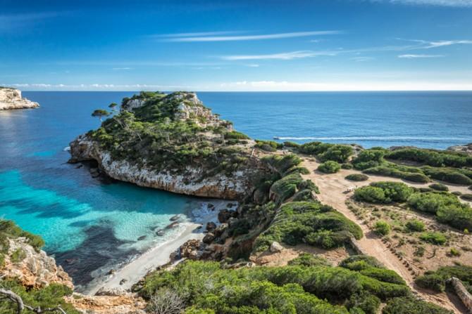 6 gute Gründe, Mallorca im Winter zu besuchen
