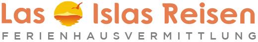 Las Islas Reisen Blog