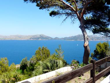 La Victoria Mallorca