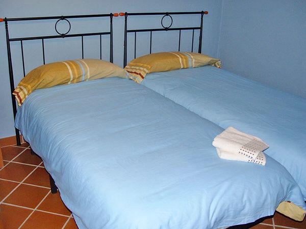 finca parodia bei competa in andalusien mit pool mieten. Black Bedroom Furniture Sets. Home Design Ideas