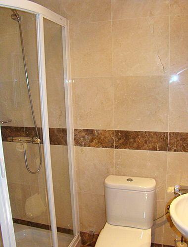 Klimaanlage kleiner raum klimaanlage abk hlung oder for Design hotels andalusien